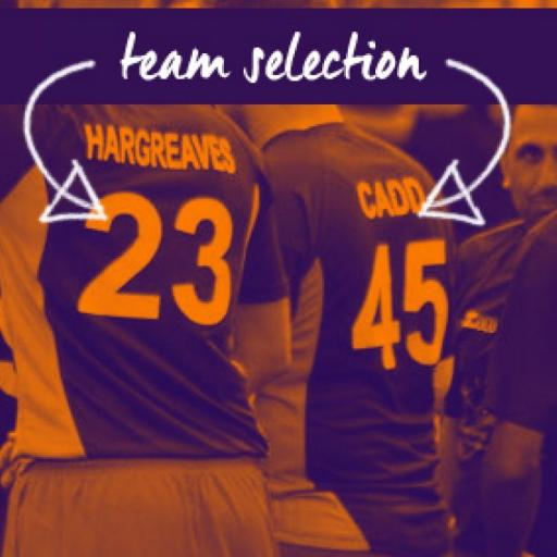 team-selection-006.jpg