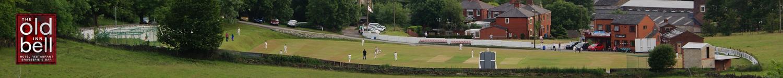 Match Report 1st X1 v Hoylandswaine (h)