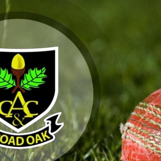 Broad-Oak-preview.jpg