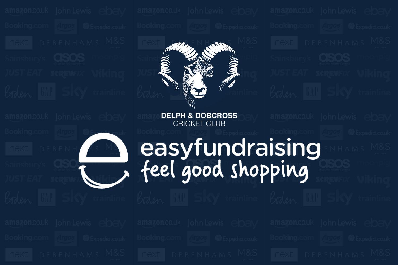 Earn Money For Delph When Shopping