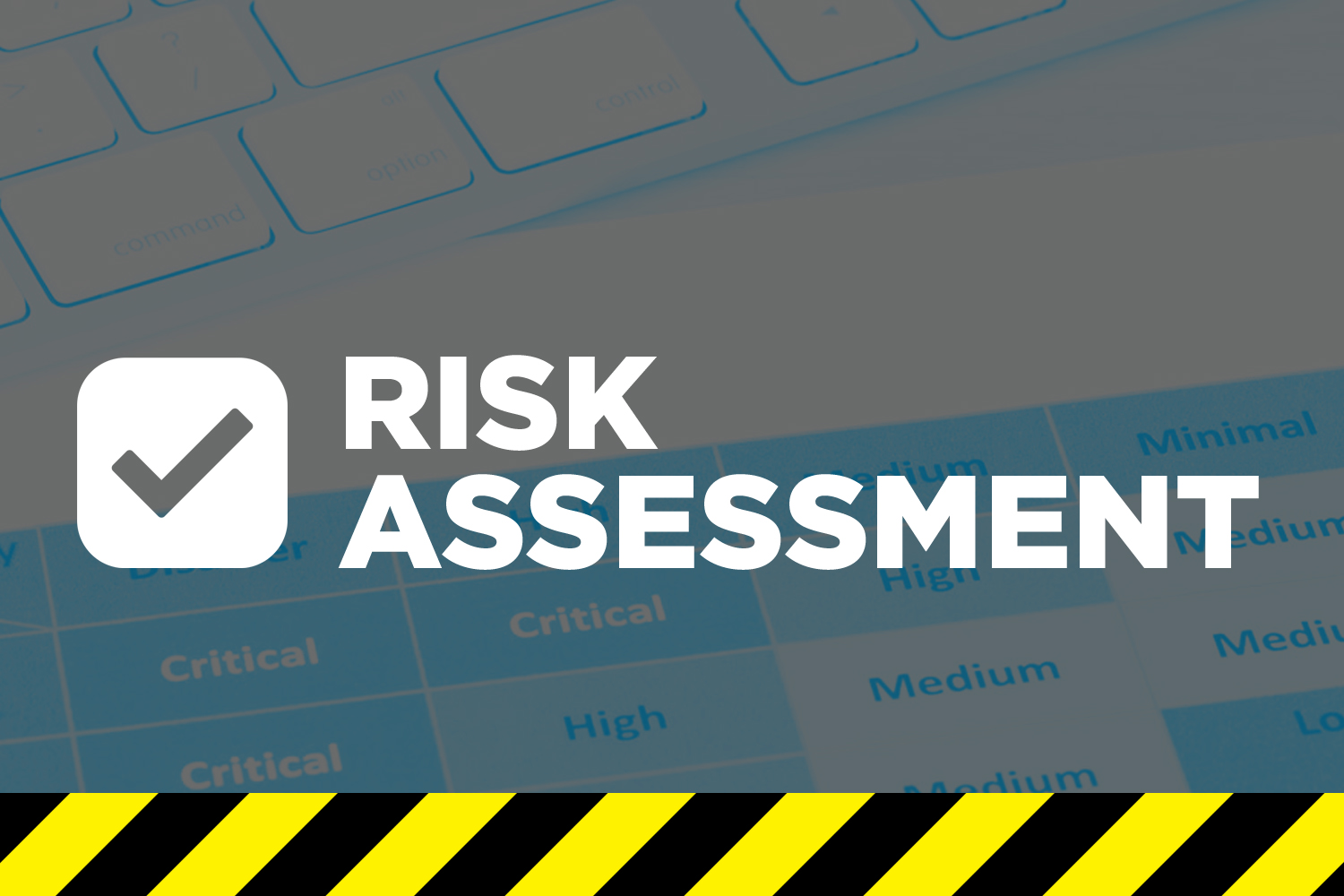risk-assessment-medium-banner.jpg