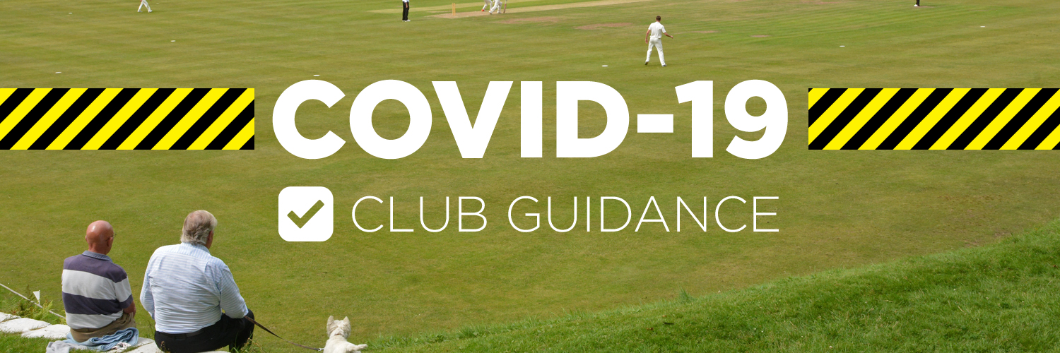 covid_club-guidance_banner.jpg