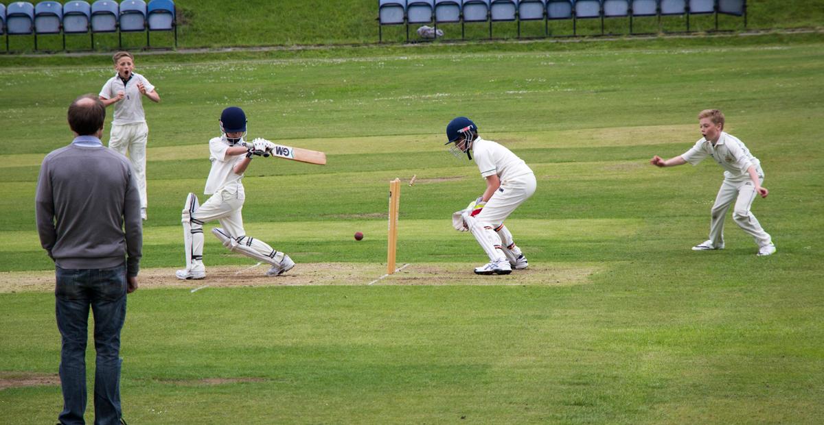 junior-cricket-match_blog.jpg